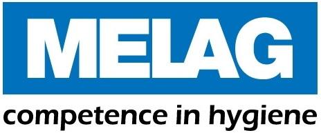 738447_MELAG_Logo1
