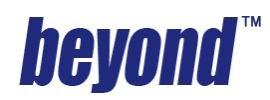 beyond_logo_-_web