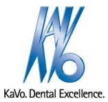 kavo-logo-primary